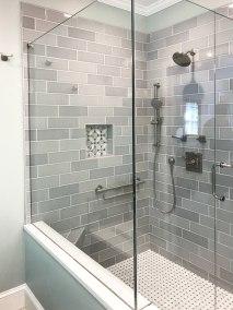 BDM_Remodeling_GL-Shower-02_22FEB2019