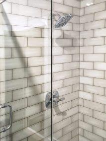BDM_Remodeling_Norcross_Mercando_Bath_Master_24April2019_0001_Layer 9