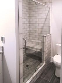 BDM_Remodeling_Norcross_Mercando_Bath_Master_24April2019_0005_Layer 5