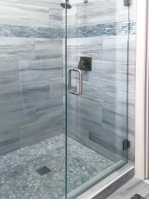 Charcoal-Cabinets-and-Gray-Master-Bath-June2019_Vertical_Master_0000_Layer 2