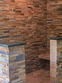 Natural Stone-Master-Bath-Oversized-Shower-Master-June2019_0003_Layer 5