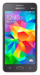 Samsung Galaxy Grand Prime 20 100 00 Tk Price Bangladesh