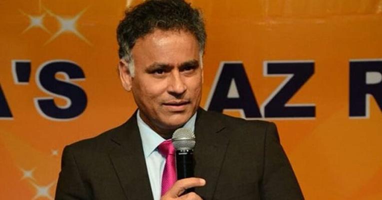 দেনার দায়ে আত্মহত্যা করলেন ভারতীয় ক্রিকেটার