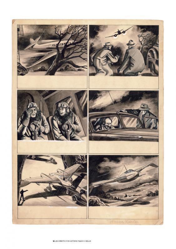 """Résultat de recherche d'images pour """"""""Alix - L'Art de Jacques Martin"""" photos"""""""