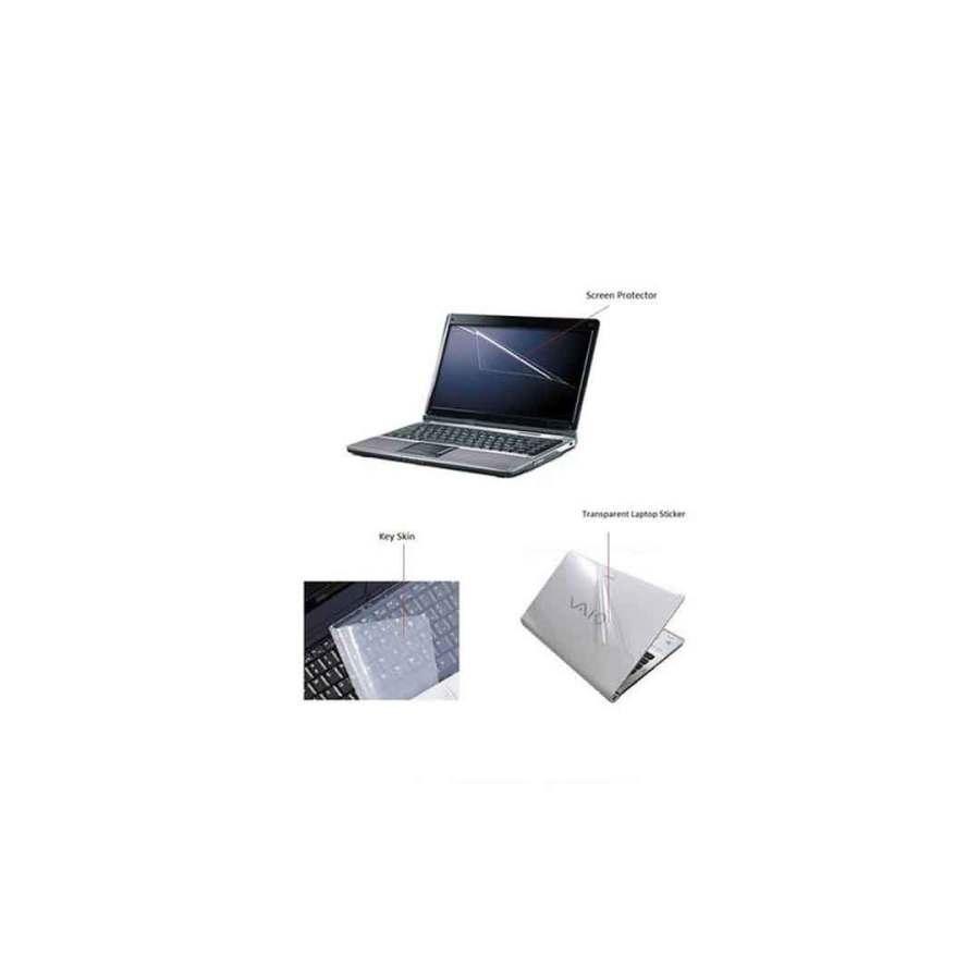 Laptop Protecter