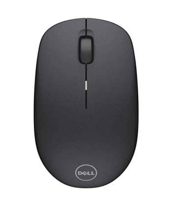 wm126 dell optical wireless mouse