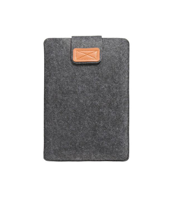 Laptop Case 13 Inch Charcoal