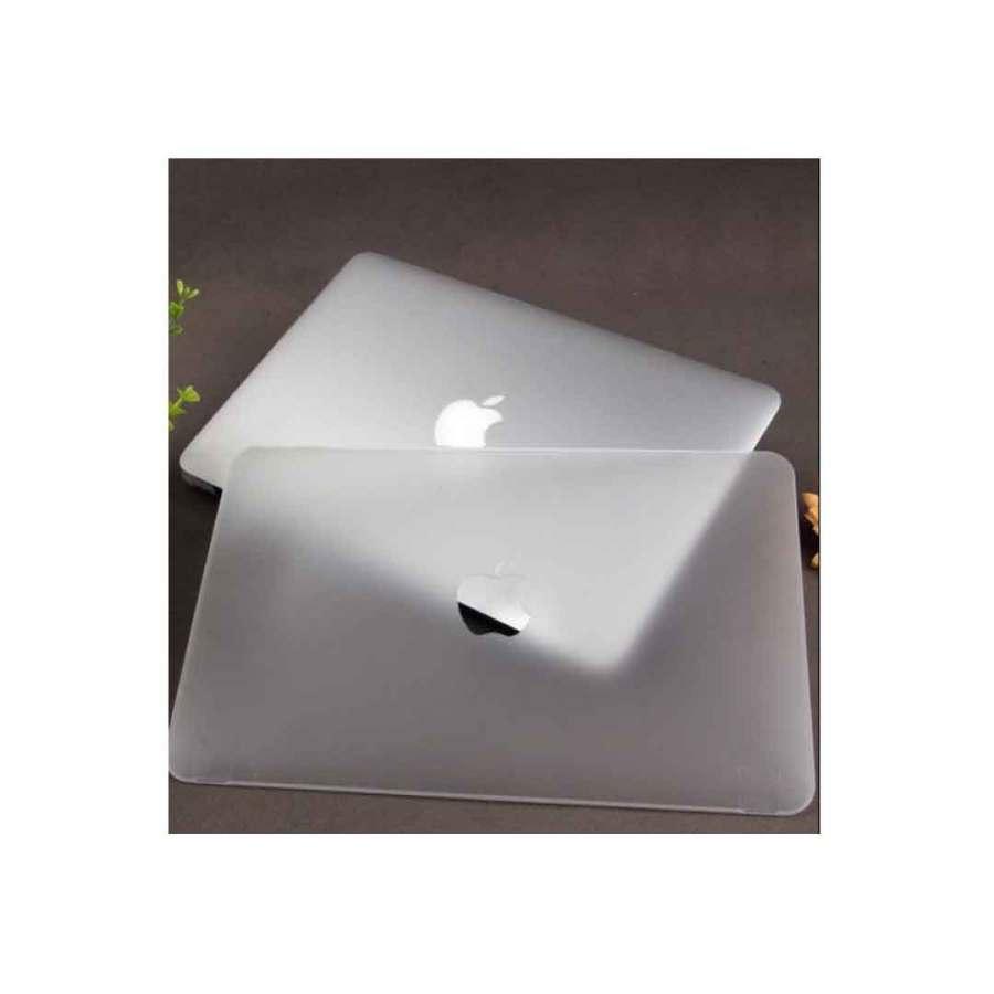 Macbook Pro 13 Inch Hard Shell Case