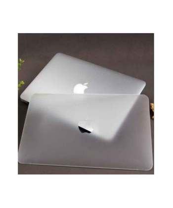 Macbook pro M1 hardshell case