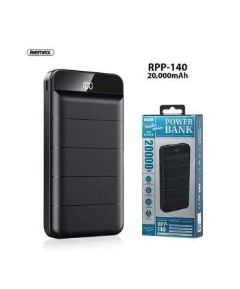 remax power bank 20000mah price