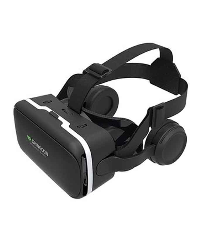 vr shinecon virtual reality glasses price