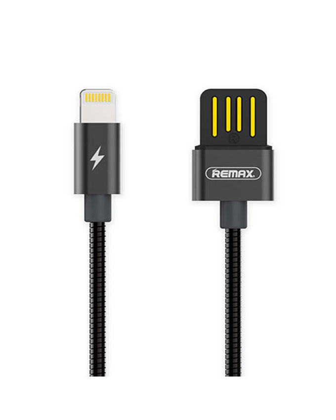 Remax Lightning Cable RC-080i