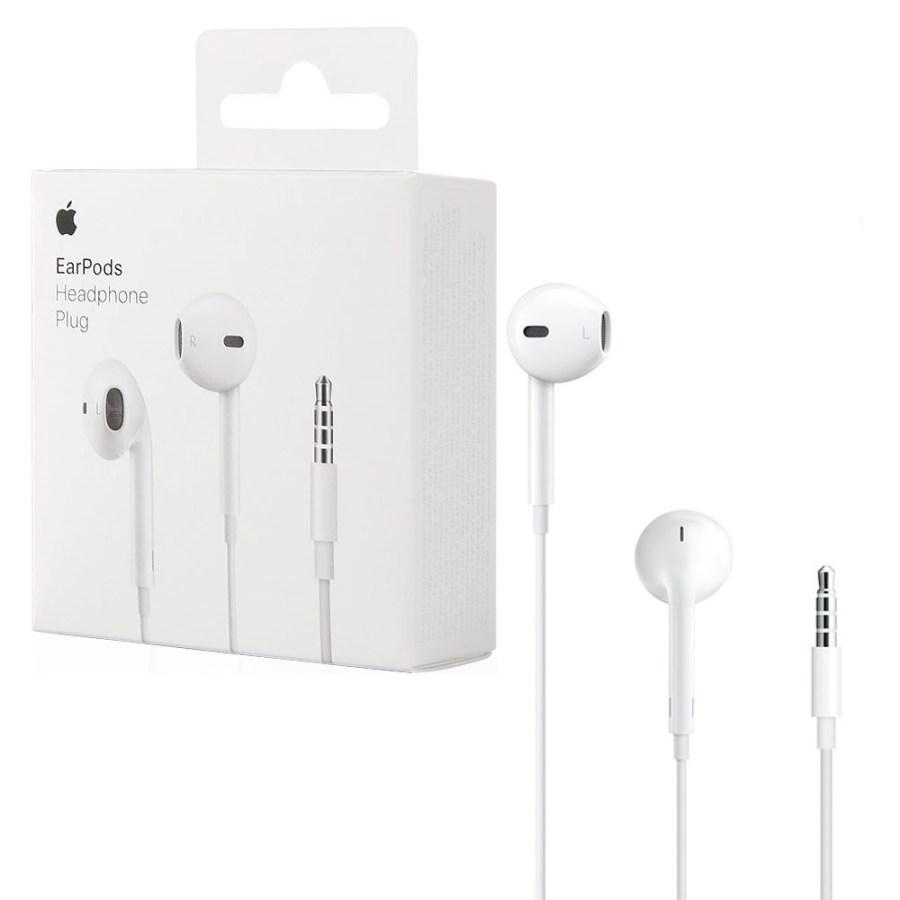 iphone 6 earphones price