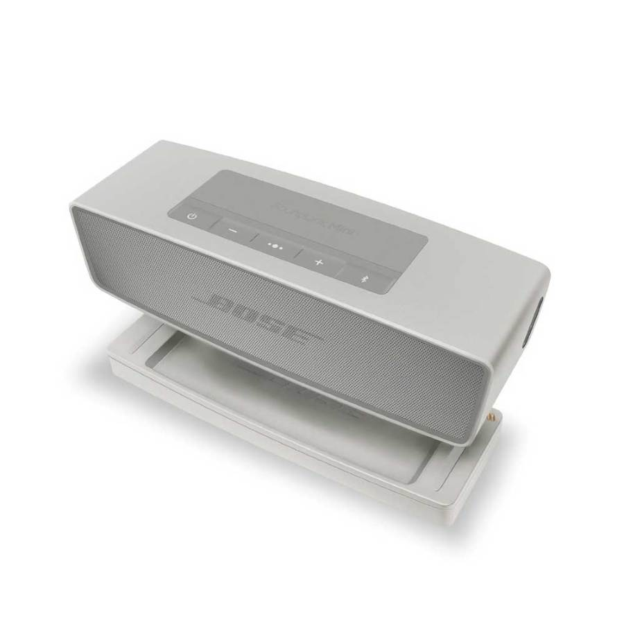 Bose Soundlink Mini Price
