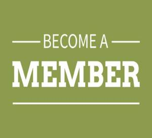 Member button About us