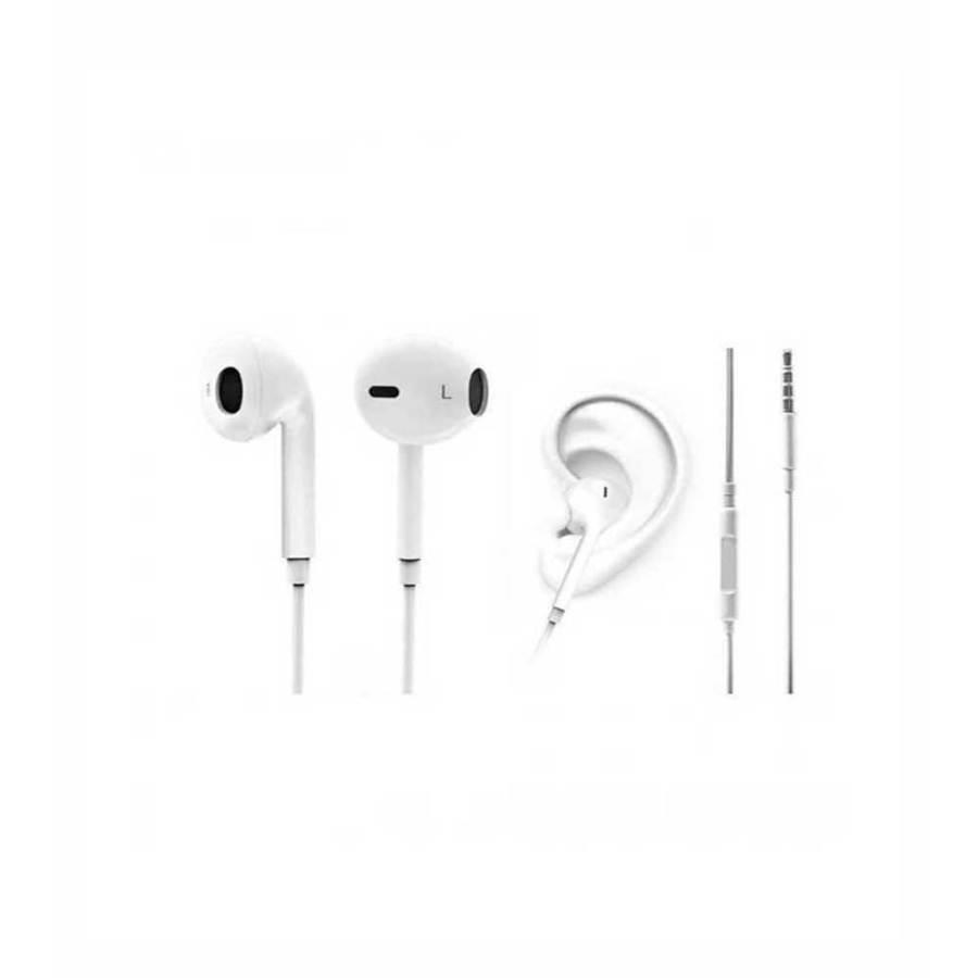 gionee earphone original price
