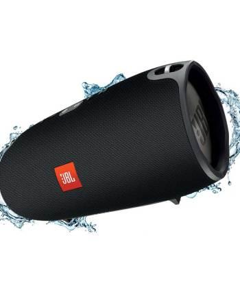jbl xtreme portable bluetooth speaker price