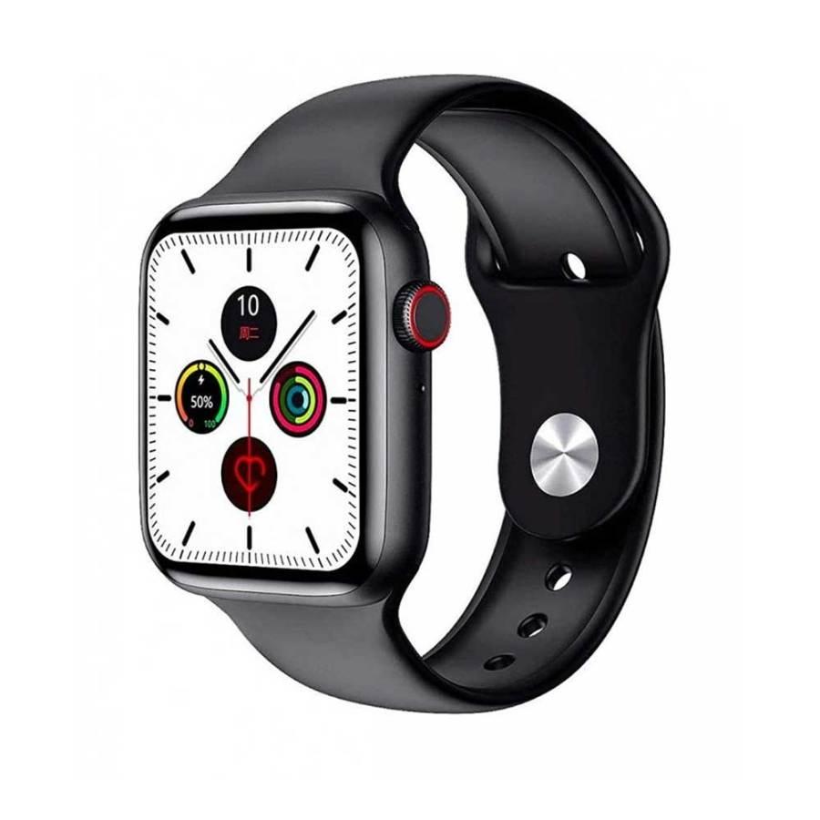 w26 plus smart watch price