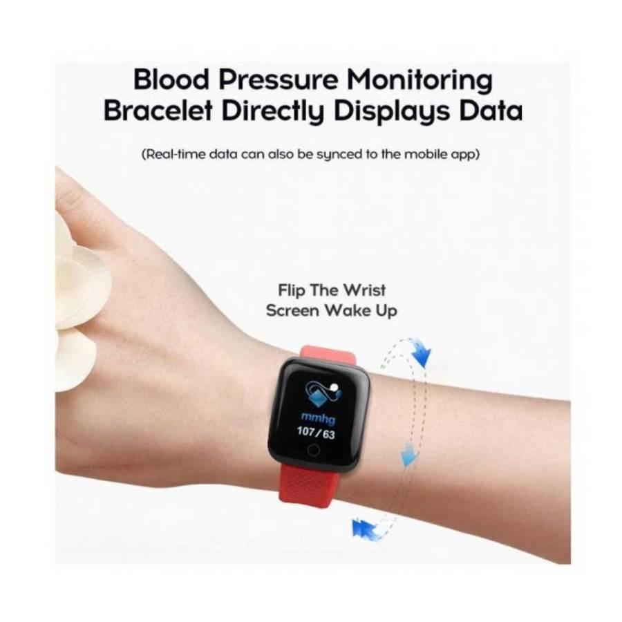 d13 smart watch price