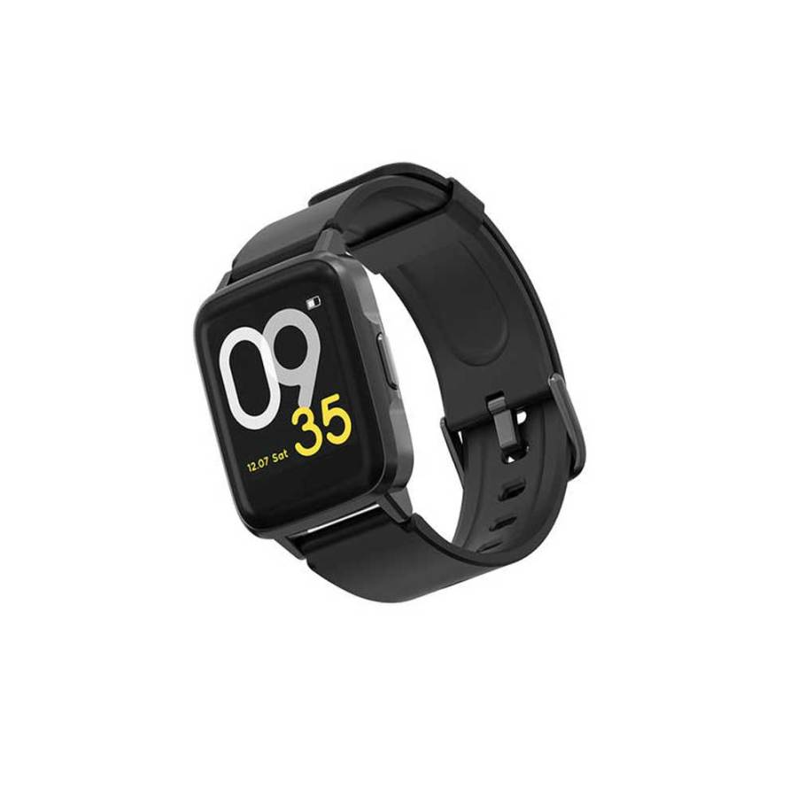 HAYLOU LS01 SMART WATCH ORIGINAL Bdonix 3 Haylou LS01 Smart Watch