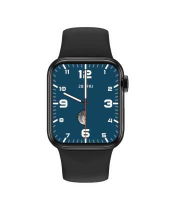 hw12 smart watch price in pakistan