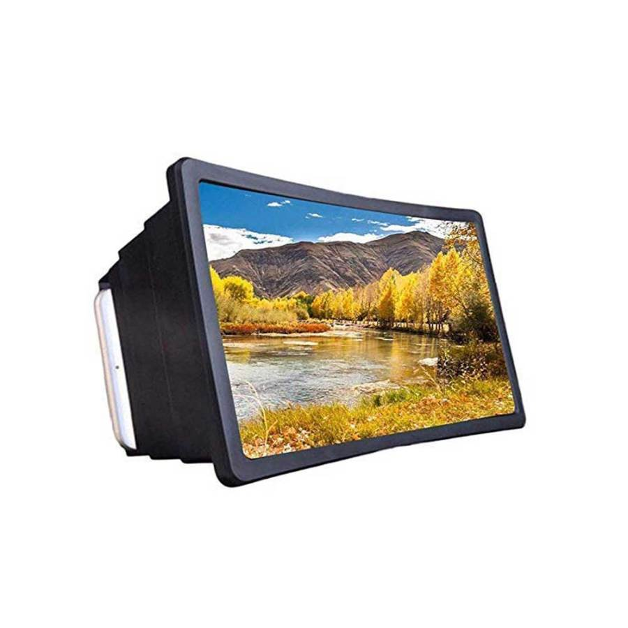 f2 screen magnifier
