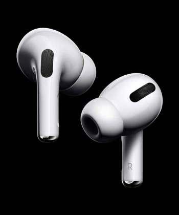 Apple airpods pro price