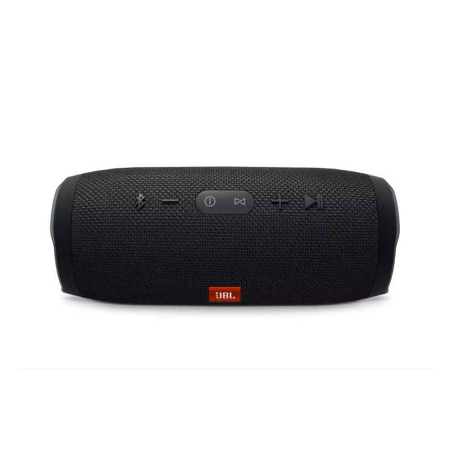 jbl charge 3 bluetooth speaker price