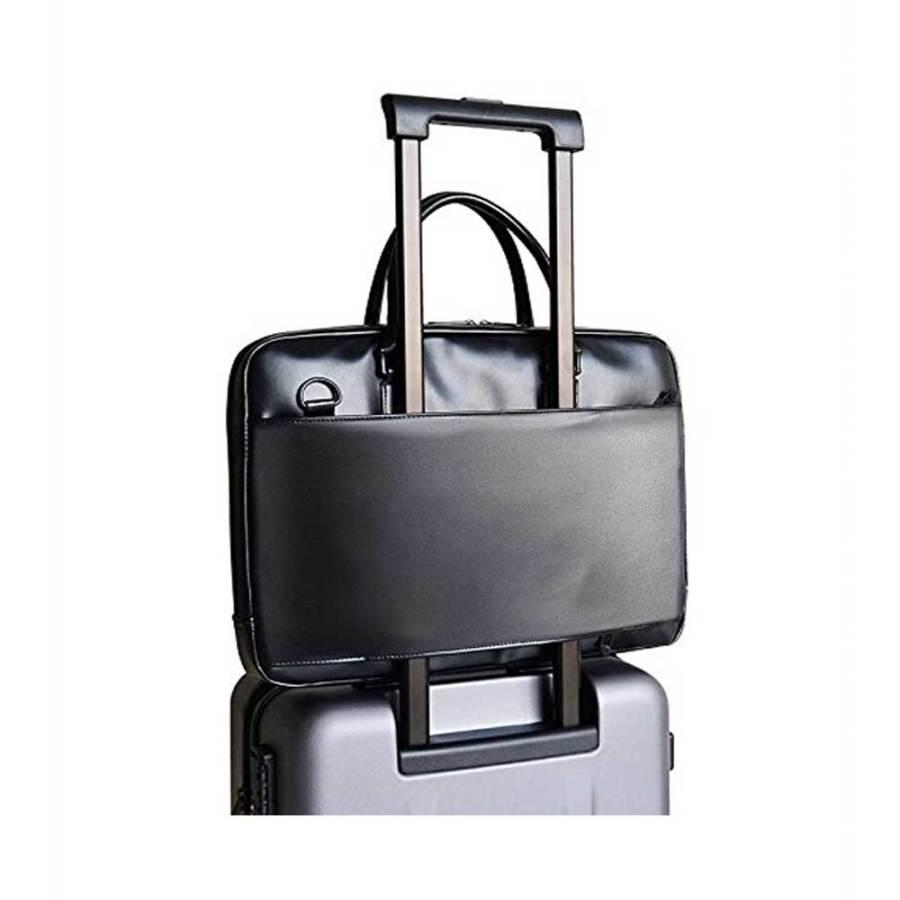 bDonix Lenovo t300 Thinkpad Laptop Shoulder Bag 3 Lenovo T300 Bag Thinkpad 15.6''