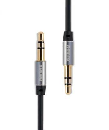 Remax Aux Cable RL 100