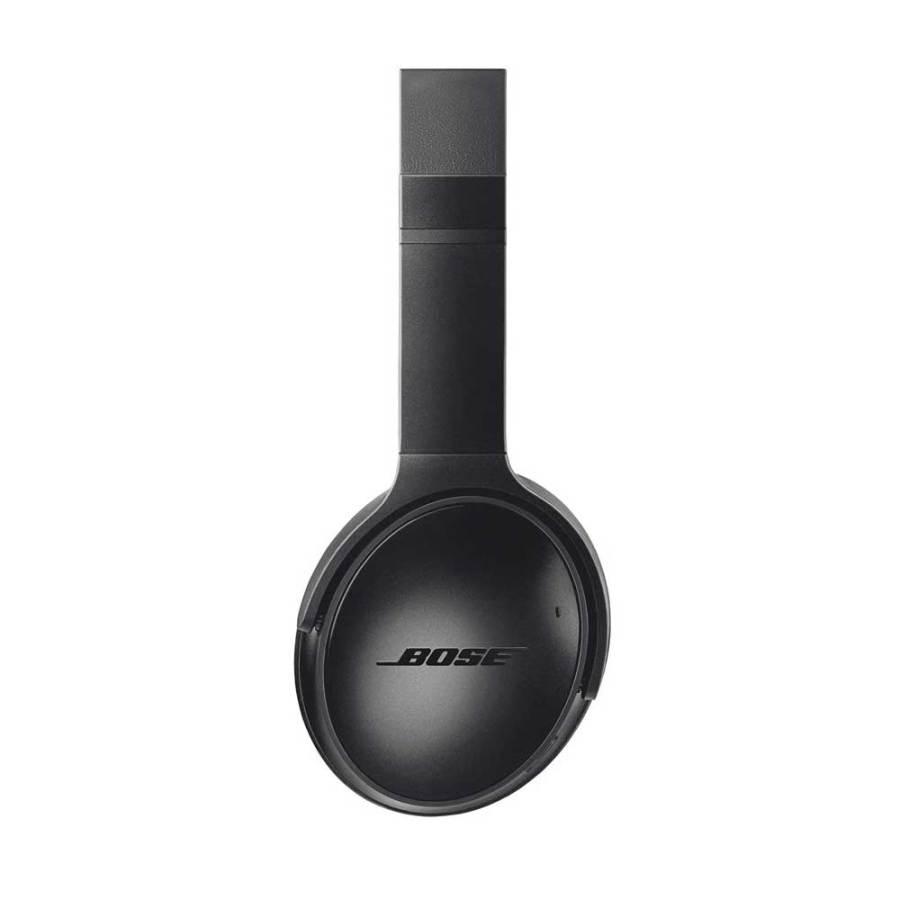 bDonix Bose QC35 Wireless Bluetooth Headphone 4 Bose QuietComfort 35 Wireless Bluetooth Headphones