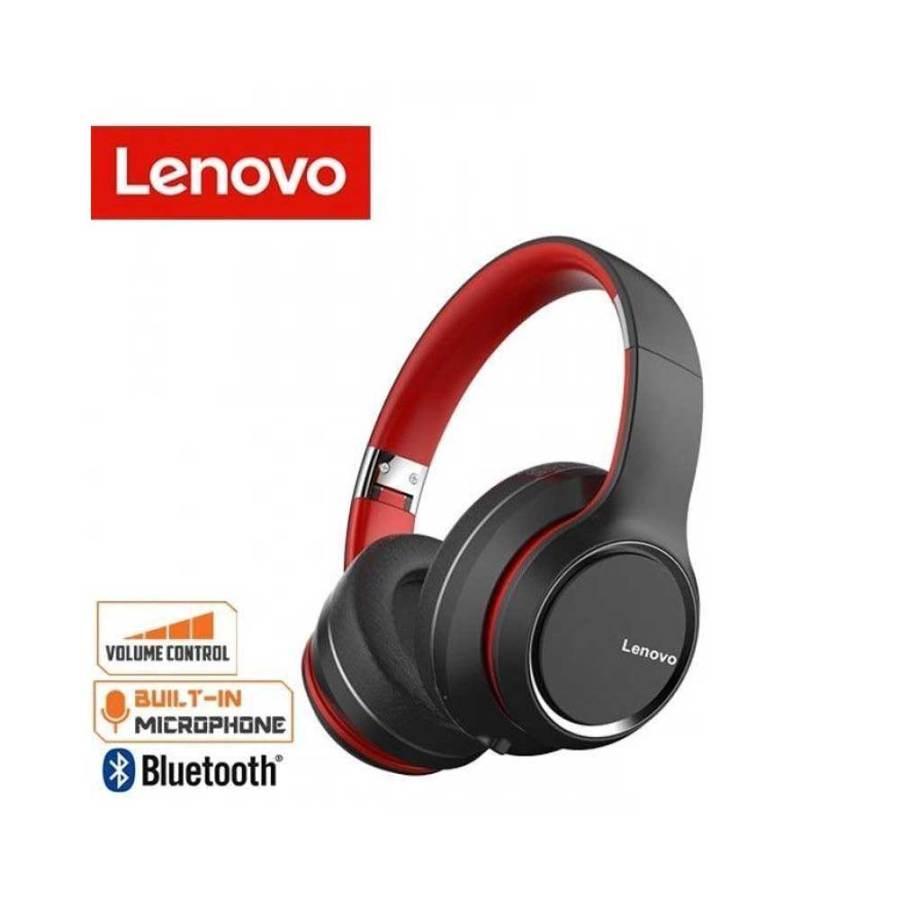 lenovo hd200 price