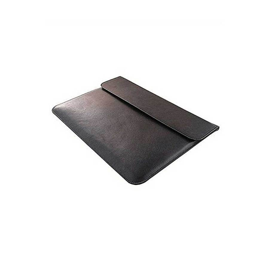 Leather Laptop Sleeve 13 Inch