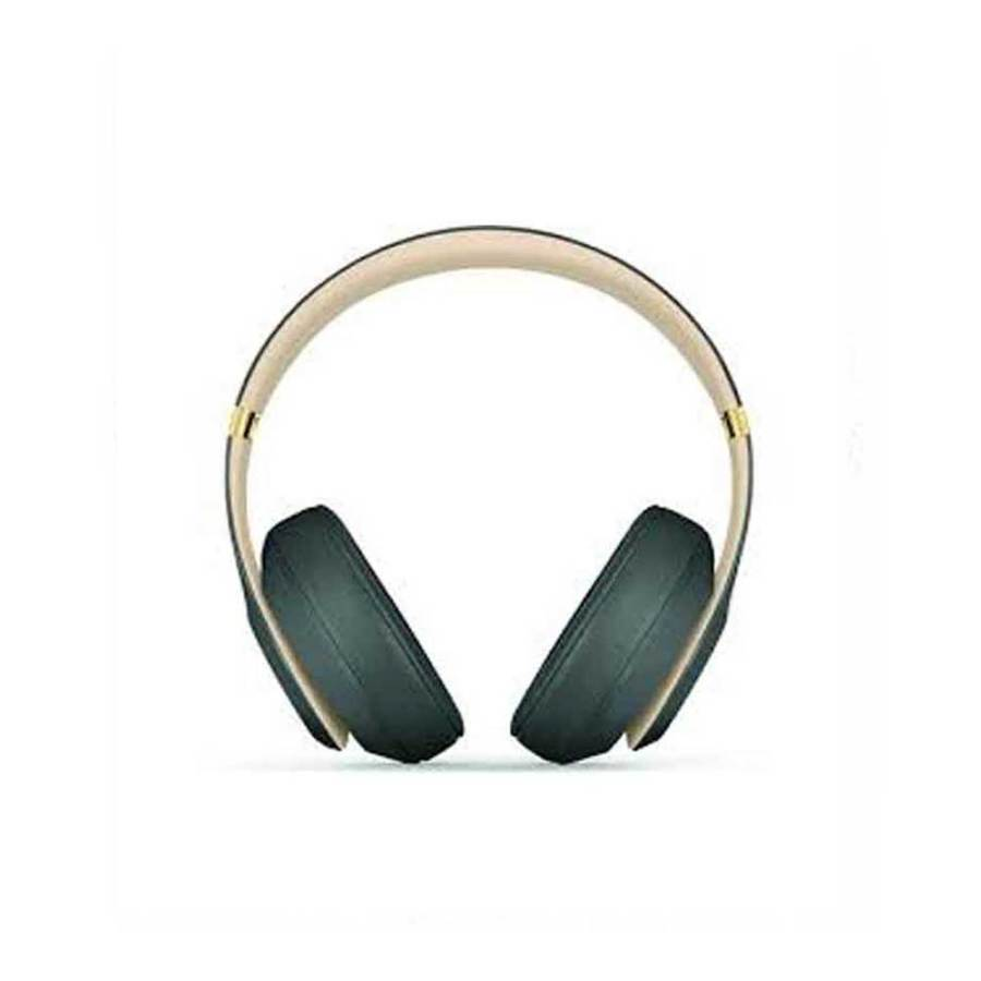 beats studio 3 wireless price
