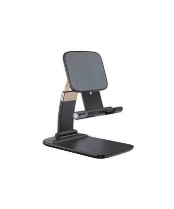 folding desktop phone stand price