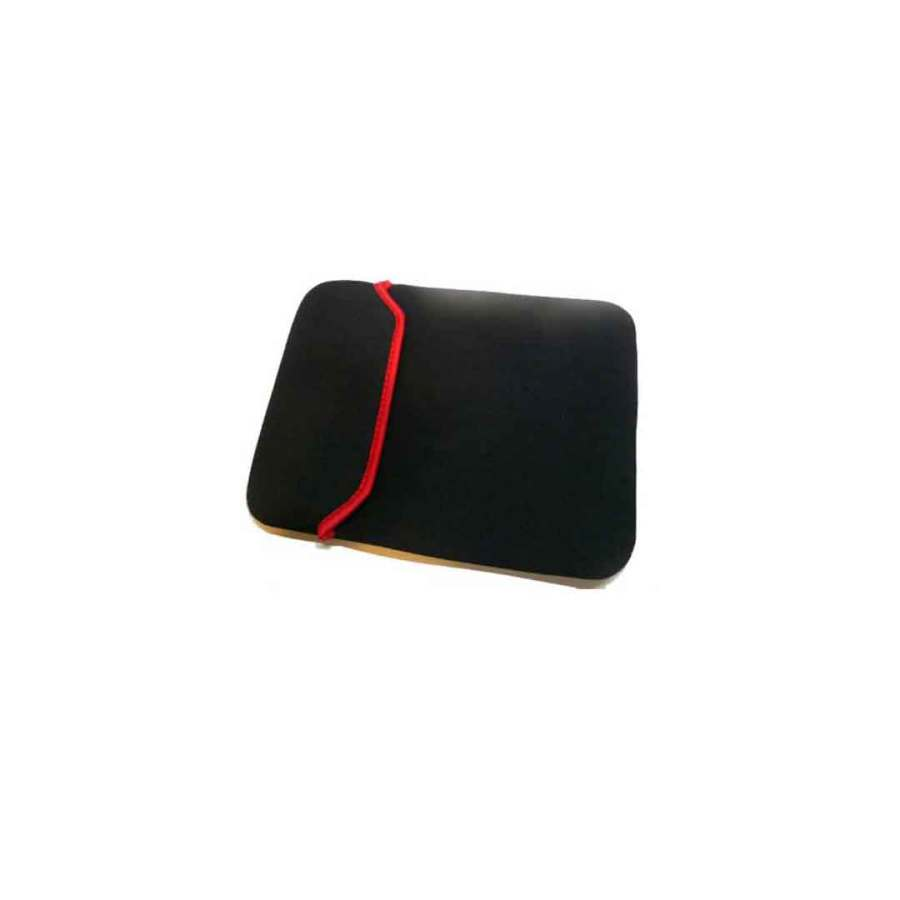 laptop sleeve 13 inch