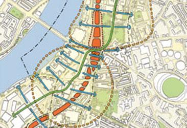 Urban Planning BDP Com