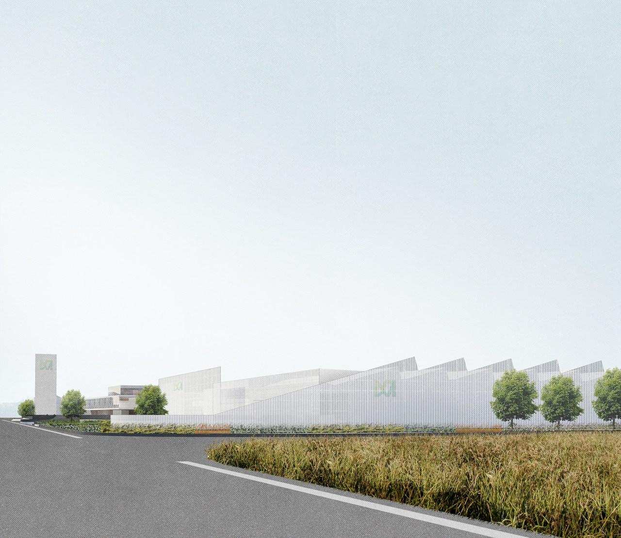 BDRbureau_merlo_industrial-building_front