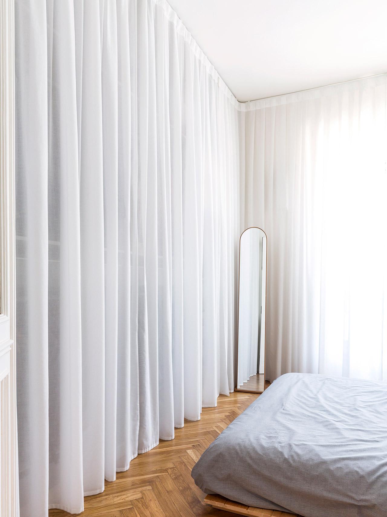 BDRbureau_Casa_dispositivo-interior-renovation