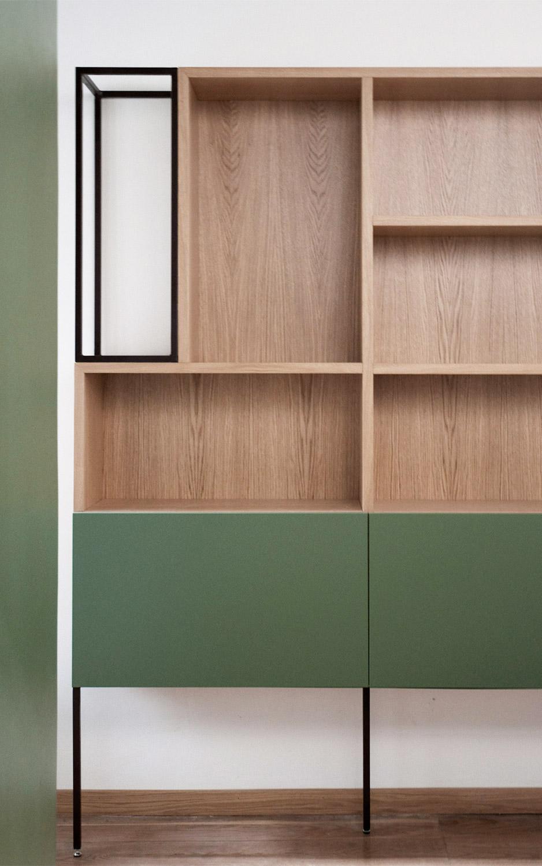 Gaudenzio_Ristorante_Torino_bdrbureau_interior_refurbishment_detail
