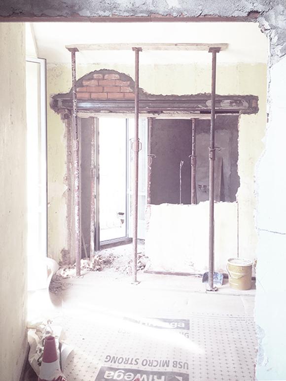 BDRbureau_interior_torino_demolizione