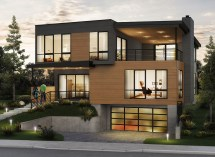 Bdr Homes Announces Start Of Construction 4