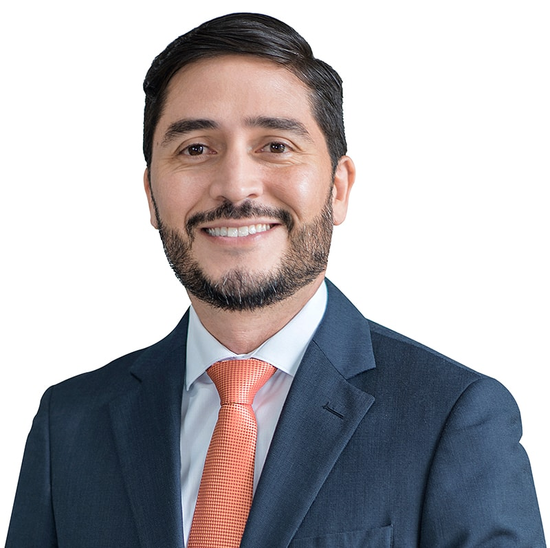 Francisco Salas Chaves