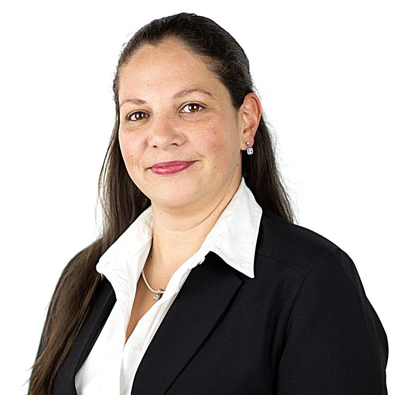 Carolina Rojas Q.