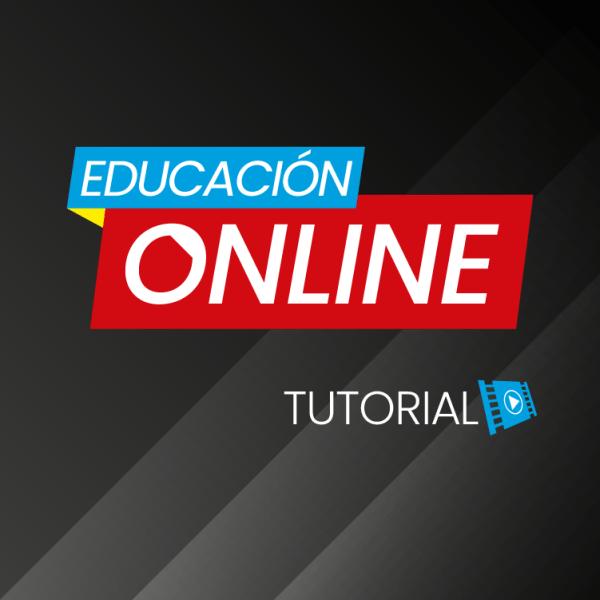 Educación Online Derecho Laboral