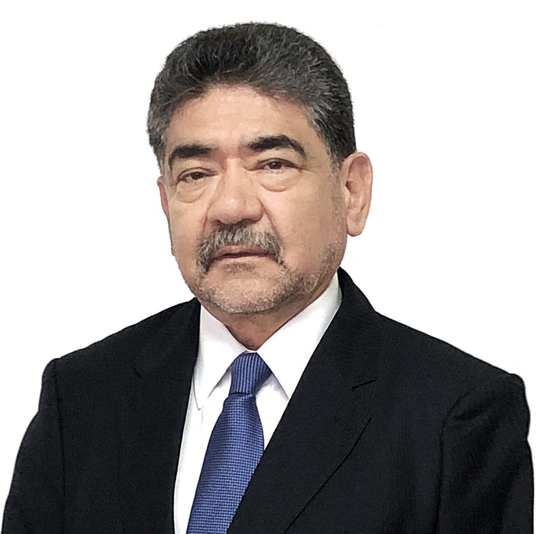 Randolf Castellanos