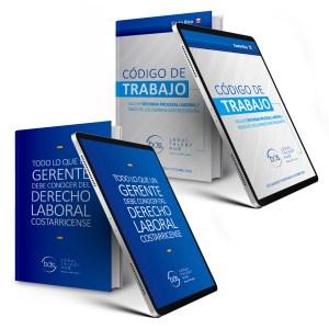 publicaciones impresas y digitales de bds asesores