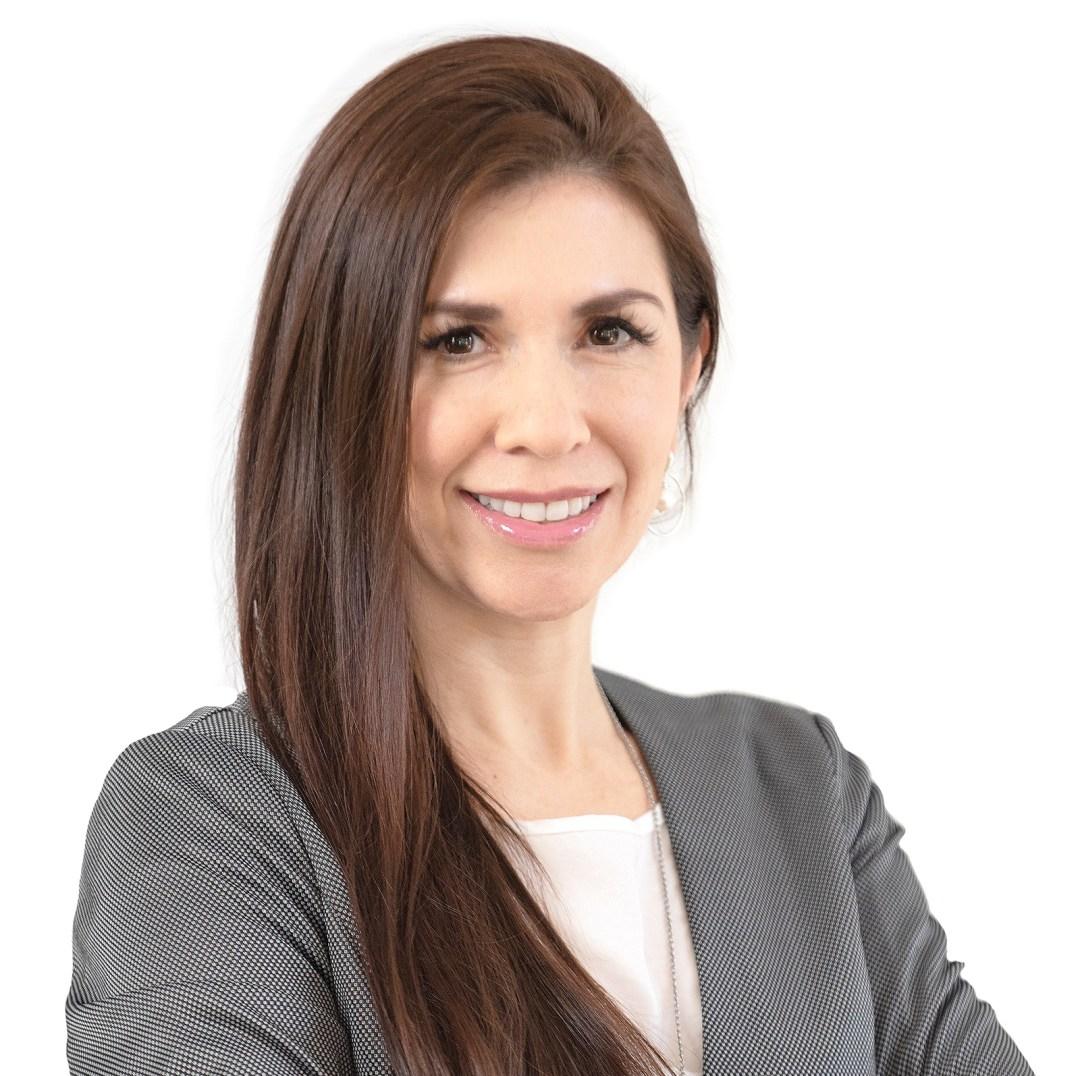 Marcela Marceth