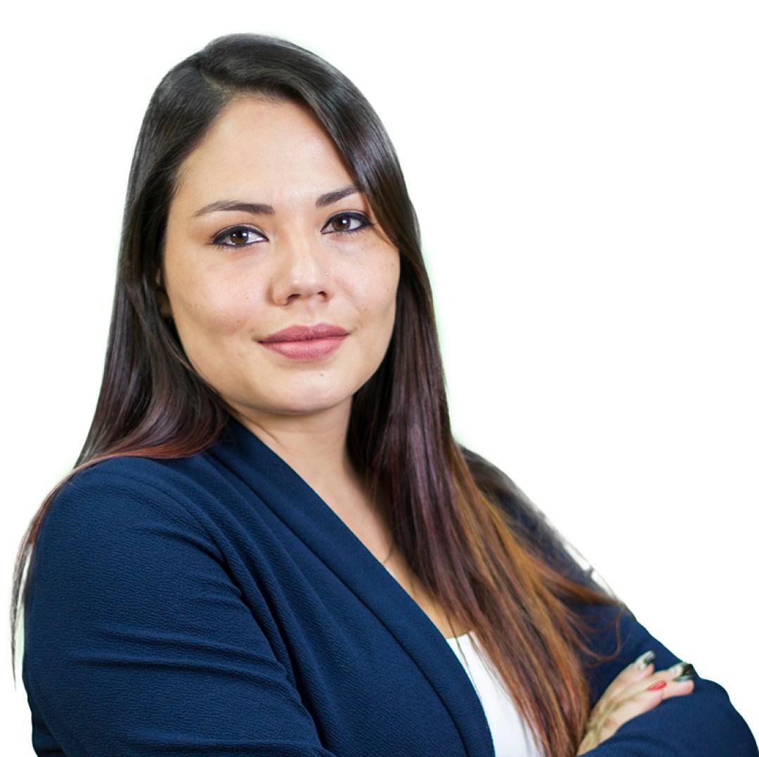 Karla Chevez