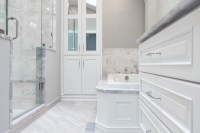 How Much Does It Cost to Remodel a Bathroom in Chicago's ...